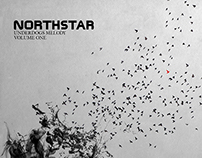 Northstar Album Art