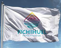 PICHIHUEL