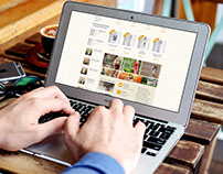 Ceramik-Art Online shop