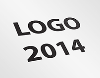 2014: Logo Collection