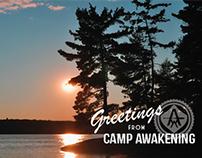 Camp Awakening