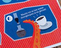 KoffieTcacao magazine #10