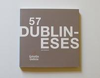 DUBLIN-ESES