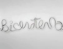 Bicentenario - Revista Telecom en tu vida