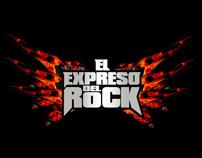 El Expreso del Rock