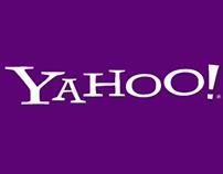 Yahoo! - Radio Ads