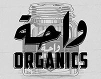 Waha Organics