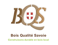 site Bois Qualité Savoie