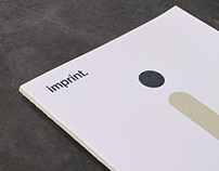 imprint magazine