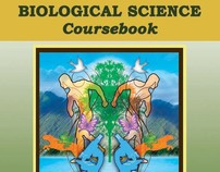 Cover Art (Biological Science)