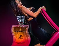 Gurus Fragrance