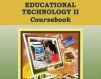 Cover Art: Educational Technology 2