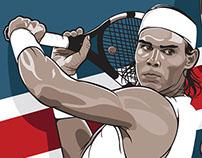 Wimbledon 2014 - ESPN.com