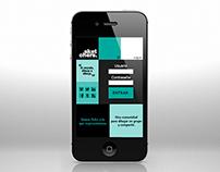 Propuesta diseño web para Sketchers