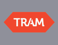 TRAM - Active Transportation Agent