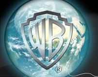 Warner Bros.  'Your world in Hi-Def'
