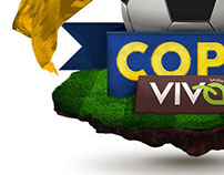 Copa Viva