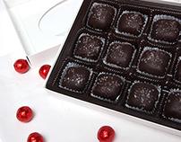 Valos Chocolates
