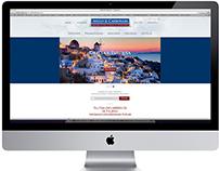aiellocarbonari.tur.ar | website