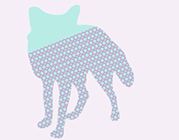 Prints for Children and Animal Lovers