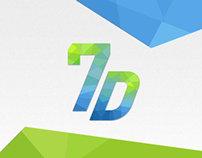7D online shop