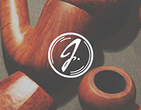 J Robison Pipe Co.