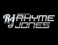 Album Art – Rhyme Jones