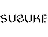 SUZUKI STILE