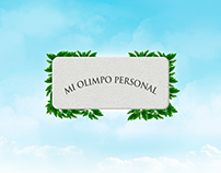 Olimpo personal