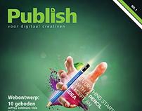 Publish Magazine