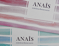Gift Coupon for Anaïs
