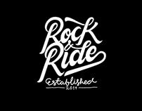 Rock & Ride