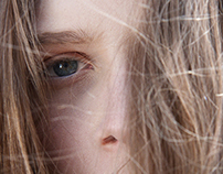 Raphaelle // Zeum Magazine
