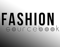 Fashion Sourcebook