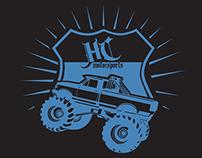 High Caliber Motorsports