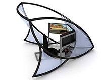 ARK Simulator