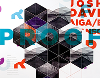 PROOF: 7th Annual AIGA Toledo/BGSUGD Portfolio Review