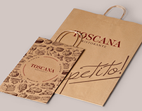 Toscana Ristorante