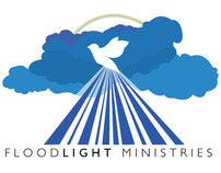 Floodlight Ministries