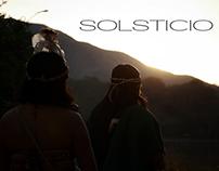 Solsticio | Solstice