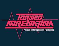 Torneo Adrenalina