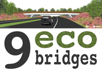 9 ecobridges