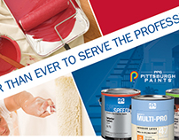 2014-Warehouse Paint Direct Mailers