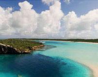 Bahamas Island Hopping
