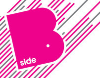 B-SIDE - fashion event