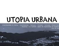 DTS para Diseño Urbano