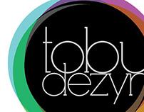 Tobu Dezyn