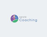 Criativamos para Karatê Coaching