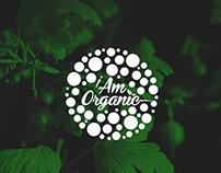 Aroma Fresh am organic