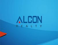 Alcon Realty - Silverleaf